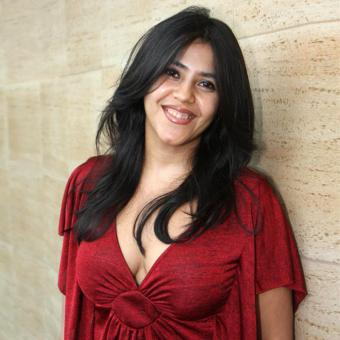 http://www.indiantelevision.com/sites/default/files/styles/340x340/public/images/tv-images/2017/10/05/Ekta-Kapoor.jpg?itok=Lqc0V-0b
