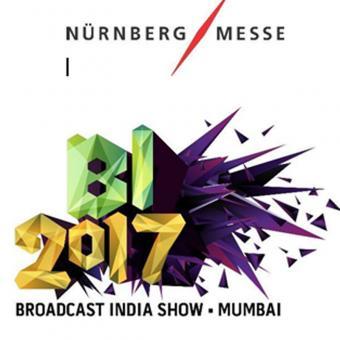 https://www.indiantelevision.com/sites/default/files/styles/340x340/public/images/tv-images/2017/10/05/bi.jpg?itok=PIQo9Lp-