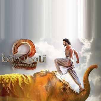 https://www.indiantelevision.com/sites/default/files/styles/340x340/public/images/tv-images/2017/10/06/Baahubali%202.jpg?itok=G9B778GO