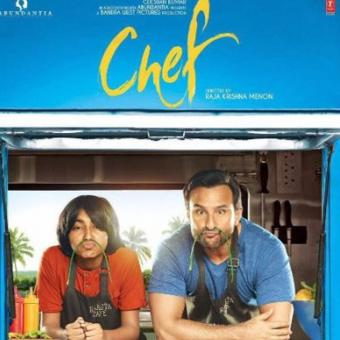 https://www.indiantelevision.net/sites/default/files/styles/340x340/public/images/tv-images/2017/10/06/chef.jpg?itok=92SNzRQW
