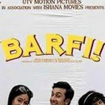 https://www.indiantelevision.com/sites/default/files/styles/340x340/public/images/tv-images/2017/10/09/barfi.jpg?itok=j5IuTXU0