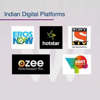 https://www.indiantelevision.com/sites/default/files/styles/340x340/public/images/tv-images/2017/10/09/ott.jpg?itok=TvrDBj66
