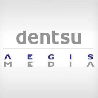 http://www.indiantelevision.com/sites/default/files/styles/340x340/public/images/tv-images/2017/10/10/Dentsu%20Media.jpg?itok=5Y64z4Wn