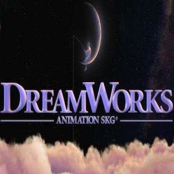 http://www.indiantelevision.com/sites/default/files/styles/340x340/public/images/tv-images/2017/10/10/dream.jpg?itok=WNGNxkej