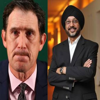 https://www.indiantelevision.com/sites/default/files/styles/340x340/public/images/tv-images/2017/10/10/np%20singh%20and%20James%20Sutherland.jpg?itok=BuG5lGVm