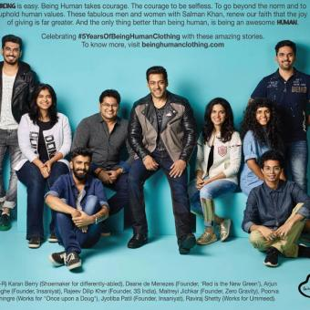 https://www.indiantelevision.com/sites/default/files/styles/340x340/public/images/tv-images/2017/10/10/salman.jpg?itok=bHFj5X-e