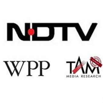 http://www.indiantelevision.com/sites/default/files/styles/340x340/public/images/tv-images/2017/10/10/wpp.jpg?itok=qRdFmo44