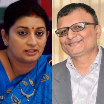 https://www.indiantelevision.com/sites/default/files/styles/340x340/public/images/tv-images/2017/10/12/Smriti%20Irani%20and%20Vempati.jpg?itok=XEYr65KC