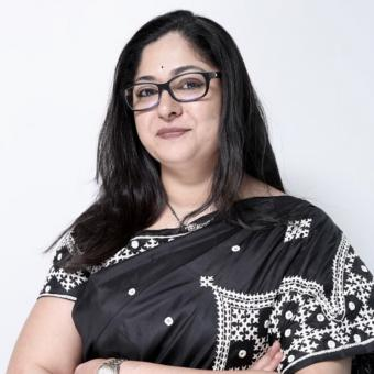 https://www.indiantelevision.com/sites/default/files/styles/340x340/public/images/tv-images/2017/10/13/Aparna_Bhosle.jpg?itok=ma93BAEF