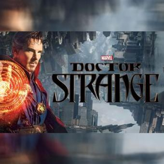 https://www.indiantelevision.com/sites/default/files/styles/340x340/public/images/tv-images/2017/10/13/doctor-strange.jpg?itok=GBNtYJYc