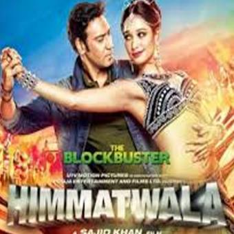 https://www.indiantelevision.com/sites/default/files/styles/340x340/public/images/tv-images/2017/10/13/himmatwala.jpg?itok=xngv8Rn1