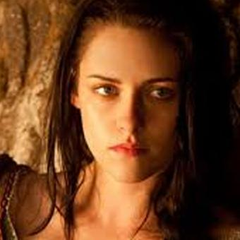 http://www.indiantelevision.com/sites/default/files/styles/340x340/public/images/tv-images/2017/10/13/kristen.jpg?itok=rTRBQwKw