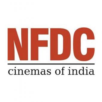 https://www.indiantelevision.com/sites/default/files/styles/340x340/public/images/tv-images/2017/10/13/nfdc_0.jpg?itok=510qomlk