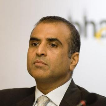 http://www.indiantelevision.com/sites/default/files/styles/340x340/public/images/tv-images/2017/10/16/Sunil-Mittal.jpg?itok=VyxRJLXn