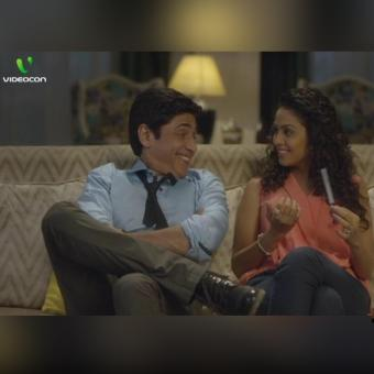 http://www.indiantelevision.com/sites/default/files/styles/340x340/public/images/tv-images/2017/10/16/Untitled-1.jpg?itok=07rmRPxh