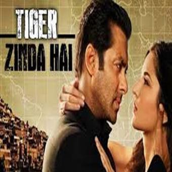 http://www.indiantelevision.com/sites/default/files/styles/340x340/public/images/tv-images/2017/10/16/tiger.jpg?itok=1DDluw6G