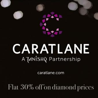 https://www.indiantelevision.com/sites/default/files/styles/340x340/public/images/tv-images/2017/10/18/cartlane.jpg?itok=xBZ4iN95