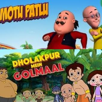 https://www.indiantelevision.com/sites/default/files/styles/340x340/public/images/tv-images/2017/10/18/kids.jpg?itok=l0yYqYP3