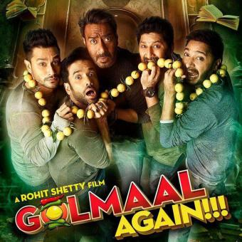 https://www.indiantelevision.com/sites/default/files/styles/340x340/public/images/tv-images/2017/10/21/Golmaal%20again.jpg?itok=Q-UUmOFa