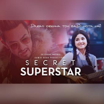 http://www.indiantelevision.com/sites/default/files/styles/340x340/public/images/tv-images/2017/10/21/Secret%20Superstar.jpg?itok=CklzUL9c