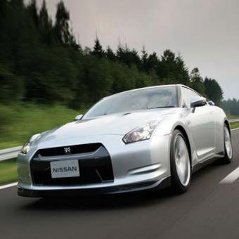 https://www.indiantelevision.com/sites/default/files/styles/340x340/public/images/tv-images/2017/10/23/Nissan_Motor.jpg?itok=ExkNBaZx