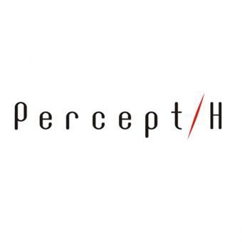 https://www.indiantelevision.com/sites/default/files/styles/340x340/public/images/tv-images/2017/10/23/Percept-H.jpg?itok=04twDFEG