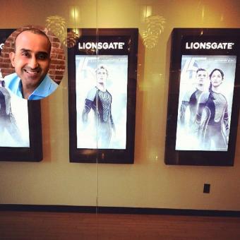 https://www.indiantelevision.com/sites/default/files/styles/340x340/public/images/tv-images/2017/10/25/Lionsgate-Rohit_Jain.jpg?itok=X6q5TMmS