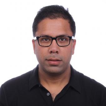 https://www.indiantelevision.com/sites/default/files/styles/340x340/public/images/tv-images/2017/10/25/Manav_Sethi_0.jpg?itok=AAa6Au9W
