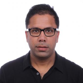 http://www.indiantelevision.com/sites/default/files/styles/340x340/public/images/tv-images/2017/10/25/Manav_Sethi_0.jpg?itok=p8MBPn0y