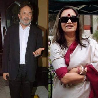 https://www.indiantelevision.com/sites/default/files/styles/340x340/public/images/tv-images/2017/10/25/Prannoy_Roy-Radhika_Roy.jpg?itok=OxQeV8w6