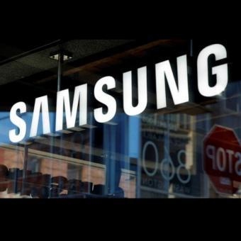 https://www.indiantelevision.com/sites/default/files/styles/340x340/public/images/tv-images/2017/10/25/Samsung.jpg?itok=j4oZo7u-