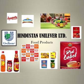 http://www.indiantelevision.com/sites/default/files/styles/340x340/public/images/tv-images/2017/10/26/Hindustan-Lever-Limited_0.jpg?itok=vcZqRyz3