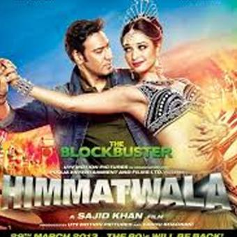 https://www.indiantelevision.com/sites/default/files/styles/340x340/public/images/tv-images/2017/10/26/himmatwala.jpg?itok=3Vw3hNNo