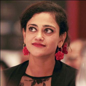 https://www.indiantelevision.com/sites/default/files/styles/340x340/public/images/tv-images/2017/10/26/purie_0.jpg?itok=TY4RAYCI