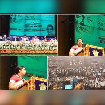 https://www.indiantelevision.com/sites/default/files/styles/340x340/public/images/tv-images/2017/10/27/Untitled-1.jpg?itok=ATIk40jB