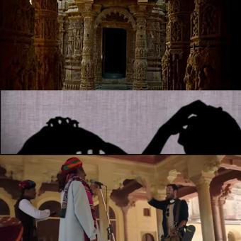 https://www.indiantelevision.com/sites/default/files/styles/340x340/public/images/tv-images/2017/10/30/tourism.jpg?itok=TpxwDtGC