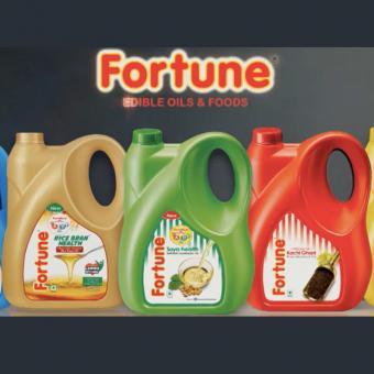 https://www.indiantelevision.com/sites/default/files/styles/340x340/public/images/tv-images/2017/10/31/Fortune_Oils.jpg?itok=oLBj4D0F