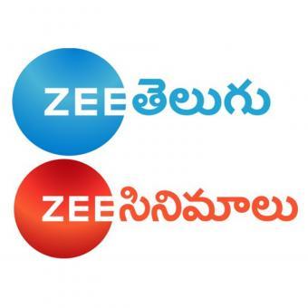 http://www.indiantelevision.com/sites/default/files/styles/340x340/public/images/tv-images/2017/10/31/Zee_Telugu.jpg?itok=wGwiUpMI