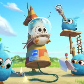 https://www.indiantelevision.com/sites/default/files/styles/340x340/public/images/tv-images/2017/10/31/angry-birds_0.jpg?itok=3pThlq92