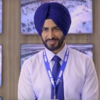 https://www.indiantelevision.com/sites/default/files/styles/340x340/public/images/tv-images/2017/11/01/Vijay_Sales.jpg?itok=r8nOL7g3