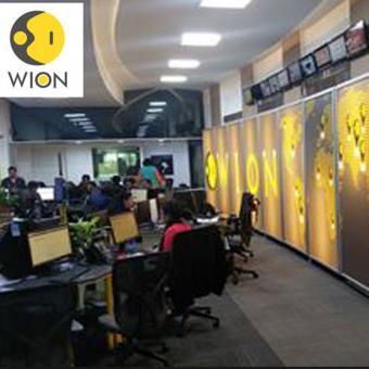https://www.indiantelevision.com/sites/default/files/styles/340x340/public/images/tv-images/2017/11/01/wion.jpg?itok=PakH3eL-