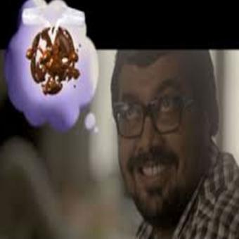 https://www.indiantelevision.com/sites/default/files/styles/340x340/public/images/tv-images/2017/11/02/cadbury.jpg?itok=8FVd3Y8D