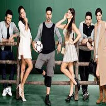 https://www.indiantelevision.com/sites/default/files/styles/340x340/public/images/tv-images/2017/11/02/housefull.jpg?itok=Qd8x09Lt