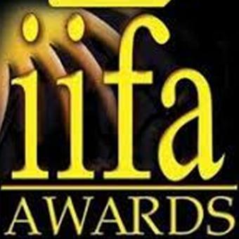 https://www.indiantelevision.com/sites/default/files/styles/340x340/public/images/tv-images/2017/11/02/iifa.jpg?itok=6oQbHWf4