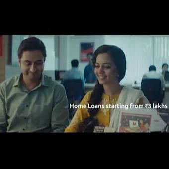 https://www.indiantelevision.com/sites/default/files/styles/340x340/public/images/tv-images/2017/11/03/Bandhan_Bank.jpg?itok=64GgKY6V