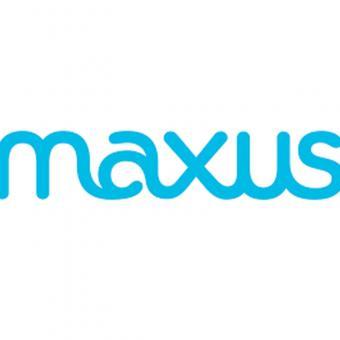 https://www.indiantelevision.com/sites/default/files/styles/340x340/public/images/tv-images/2017/11/06/maxsus.jpg?itok=fvuXcq-P