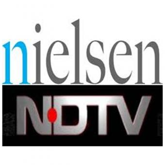 http://www.indiantelevision.com/sites/default/files/styles/340x340/public/images/tv-images/2017/11/07/ndtv.jpg?itok=Wl3zhHBj