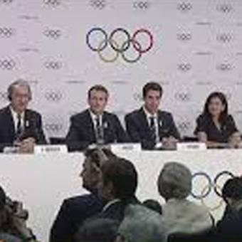 https://us.indiantelevision.com/sites/default/files/styles/340x340/public/images/tv-images/2017/11/07/olympic.jpg?itok=Hhcqp6mn