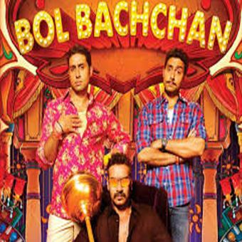 https://www.indiantelevision.com/sites/default/files/styles/340x340/public/images/tv-images/2017/11/09/bol-bachan.jpg?itok=CI6Y_Cgq