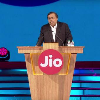 https://www.indiantelevision.com/sites/default/files/styles/340x340/public/images/tv-images/2017/11/10/Mukesh-Ambani.jpg?itok=RkBpMUb1